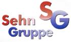 Sehn Gruppe Logo